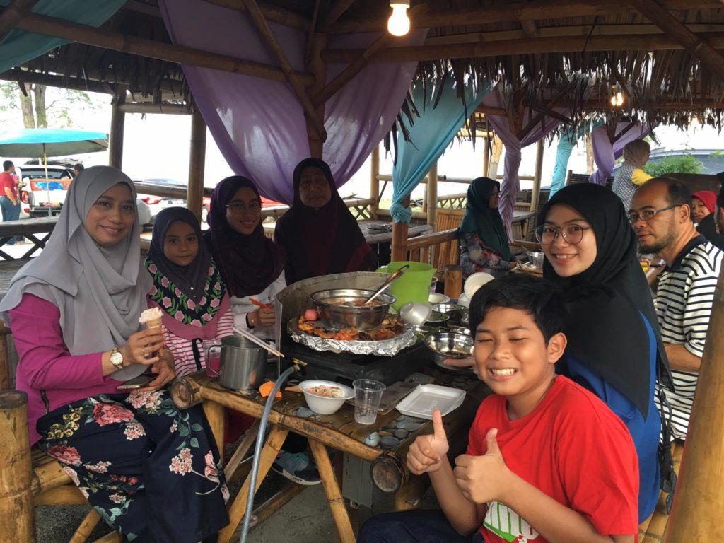 cvu ipata steamboat and grill 15