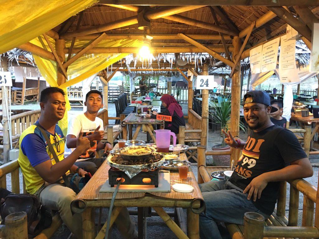 cvu ipata steamboat and grill 21
