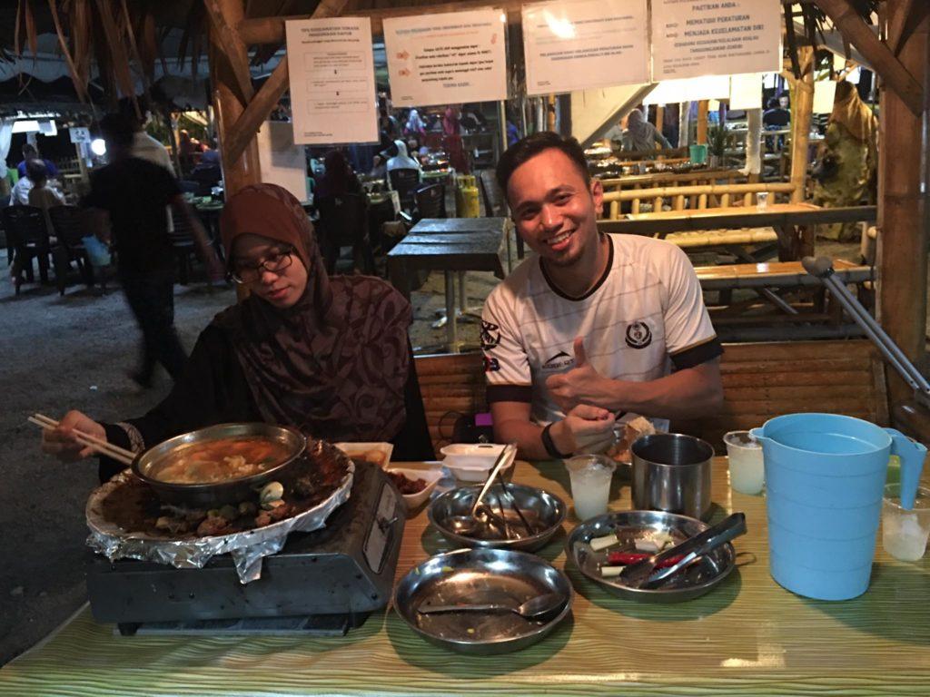 cvu ipata steamboat and grill 22